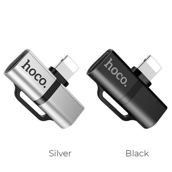 apple dual lightning digital audio converter