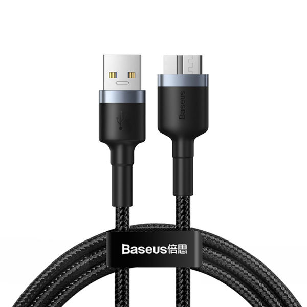 Baseus Cafule USB 3.0