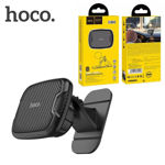 Hoco CA66 Aircon-Mobile stand for car