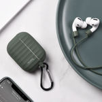 """Protective case """"WB20 Fenix"""" for AirPods Pro"""