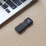 """USB flash drive """"UD6 Intelligent"""" 2.0"""