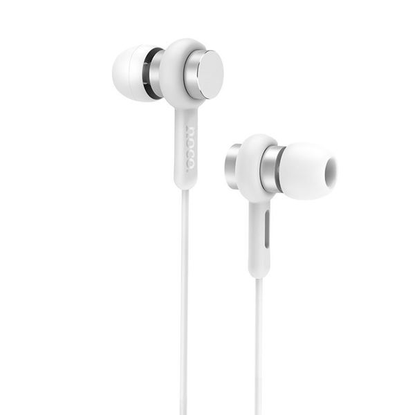 """Wired earphones 3.5mm """"M38 Rhythm"""" with microphone"""