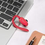 """Wireless Headset """"E26 Plus Encourage"""""""
