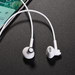 """Wireless earphones """"ES21 Wonderful sports"""" Headset"""