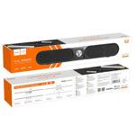 """Wireless speaker """"BS32 Enjoy"""" portable loudspeaker"""