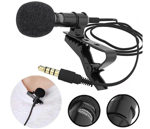 RMN Marvers MS-UC567 Lightning Lavelier TikTok Microphone