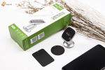 HOCO CA44 Magnetic dashboard mount bracket