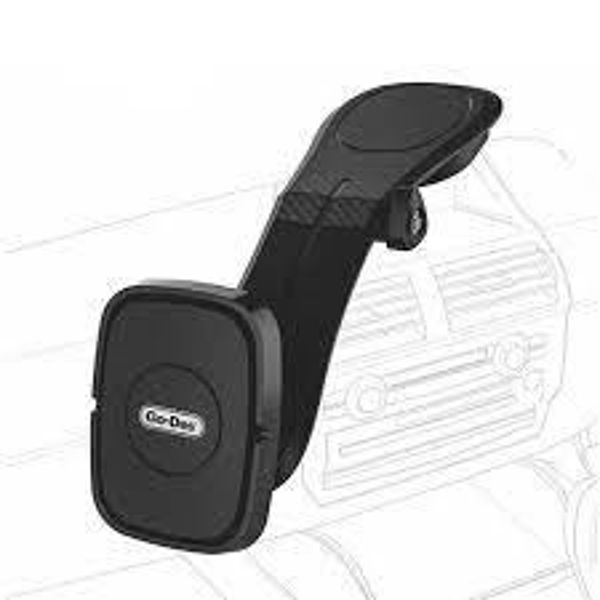 Go Des GD-HD657 Magnetic Car Holder