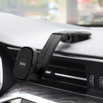 """Car holder """"CA61 Kaile"""" magnetic for dashboard"""