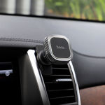 """Car holder """"CA52 Intelligent"""" air outlet magnetic mount"""