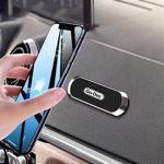 Picture of Go Des GD-HD636 Magnetic Car Holder