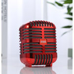 Picture of Portable Wireless Bluetooth Speaker T20 - assorted colors