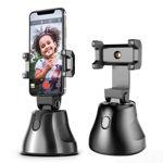 Picture of The Smart Robot Cameraman Gimbal (Apai Genie)