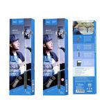 "Picture of Selfie stick ""K10A Magnificent"" wireless monopod remote control"