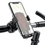 "Picture of Bicycle motorcycle holder ""CA73 Flying"""