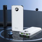"""Picture of Power bank """"J69 Speed flash"""" PD + QC3.0 10000mAh"""