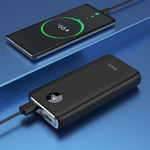 """Picture of Power bank """"J69A Speed flash"""" PD + QC3.0 15000mAh"""