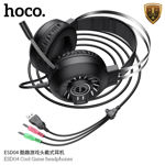 Picture of Hoco ESD04 Gaming Headphone