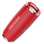 "Picture of Wireless speaker ""BS40 Desire song"" sports portable loudspeaker"