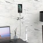 """Picture of Tablet PC stand """"PH24 Balu"""""""