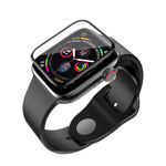 Picture of HOCO Screen Protector For Apple Watch Series 4 Curved High Definition 40mm