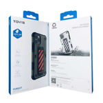 Picture of TGVIS Pursuit Series Protective Case For iPhone 11 Pro Max (10FT/3M)