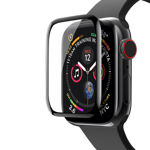 Picture of Screen protector for Apple Watch series 4 curved high definition 40 / 44mm