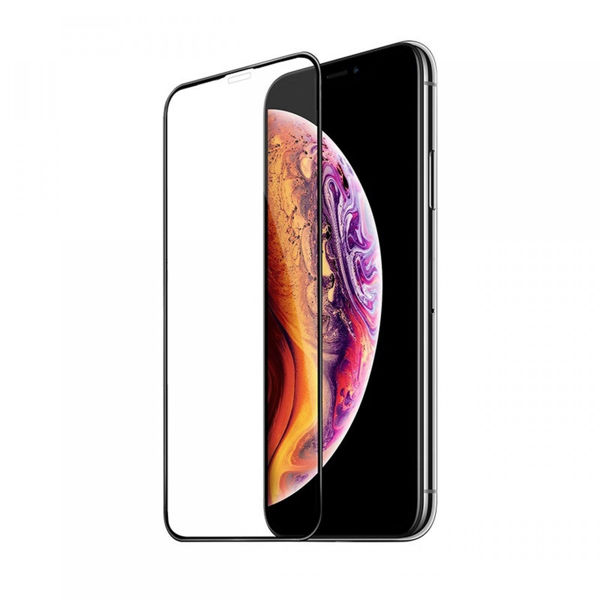Picture of Hoco Screen Protector Full Screen 3D For iPhone XS MAX/11 Pro MAX