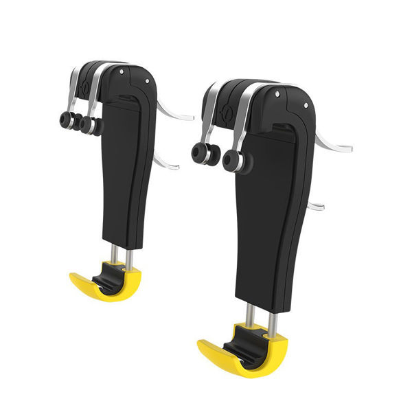 """Picture of Gaming phone holder """"GM1 Winner tool"""" 2pcs / set retractable"""